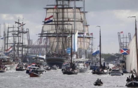 Kees Regelink Fail Amsterdam