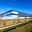 Nieuw bedrijfspand Hawthorne Gardening Company opgeleverd